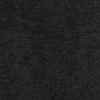 Clare - schwarz, 140 cm, Kat. B