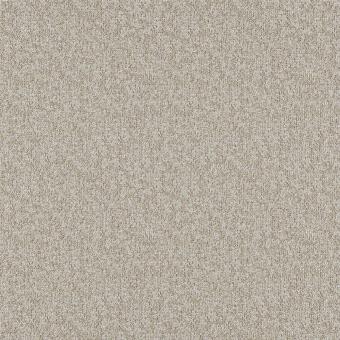 Donegal - sand, 140 cm, Kat. B