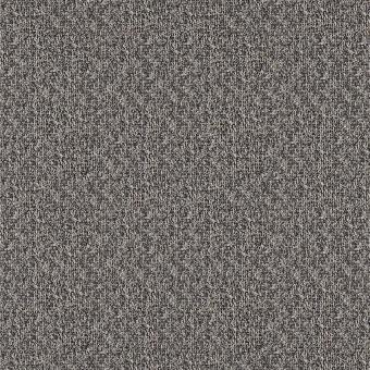 Donegal - granit, 140 cm, Kat. B