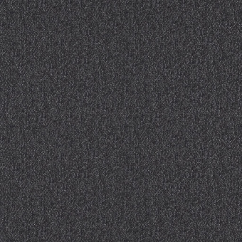 Donegal - graphite, 140 cm, cat. B