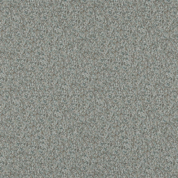 Donegal - jade, 140 cm, cat. B