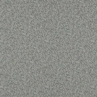 Donegal - jade, 140 cm, Kat. B