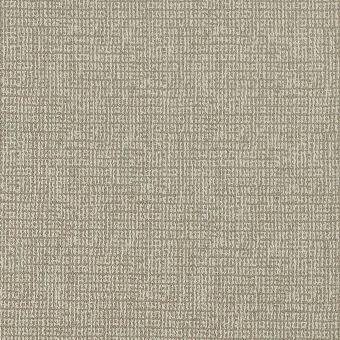 Gallway - sand, 140 cm, Kat. B