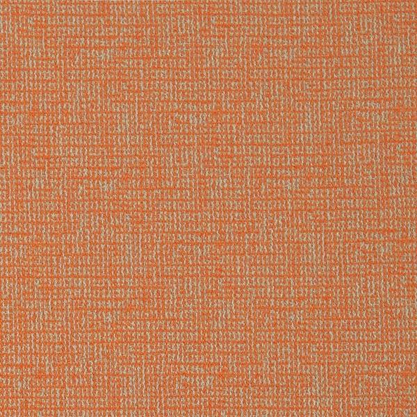 Gallway - mandarin, 140 cm, Kat. B