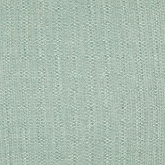 Kerry - jade, 138 cm, Kat. B