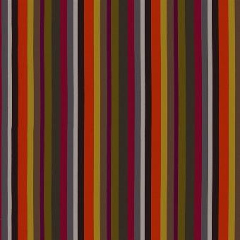Colin - chili/multicolor, 140 cm, Kat. C