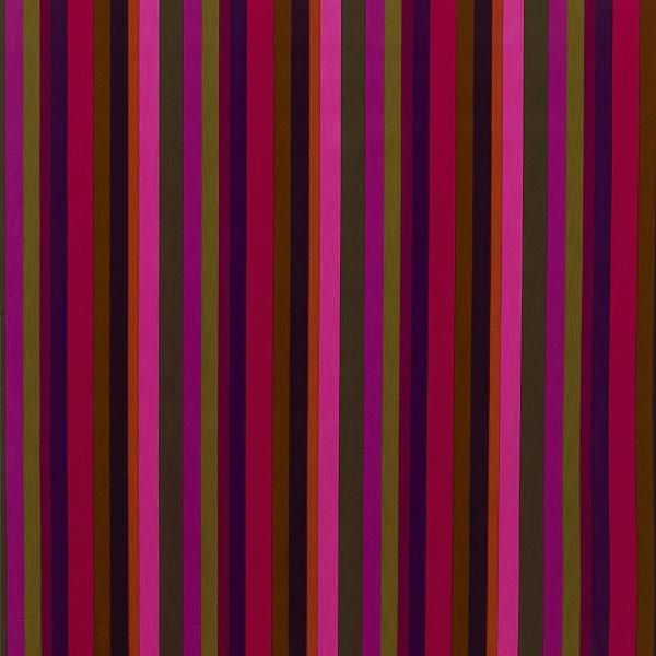 Colin - barolo/multicolor, 140 cm, Kat. C