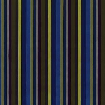 Colin - seegras/multicolor, 140 cm, Kat. C