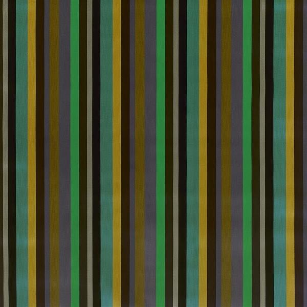 Colin - moos/multicolor, 140 cm, Kat. C