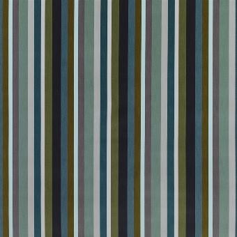 Colin - jade/multicolor, 140 cm, Kat. C