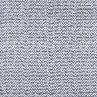 Lisboa - stein/denim, 139 cm, Kat. C