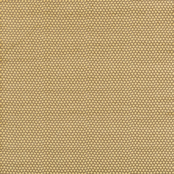 Lisboa - mais/braun, 139 cm, Kat. C