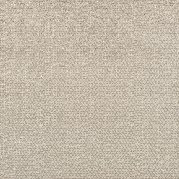 Lisboa - taupe/beige, 139 cm, cat. C