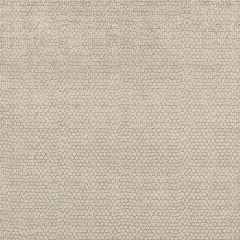 Lisboa - taupe/beige, 139 cm, Kat. C