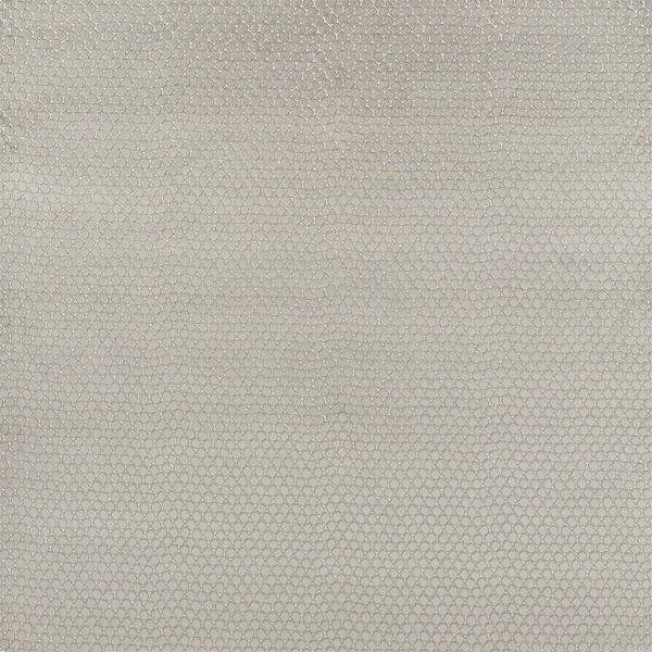 Lisboa - zinn/beige, 139 cm, Kat. C