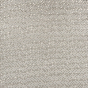 Lisboa - tin/beige, 139 cm, cat. C