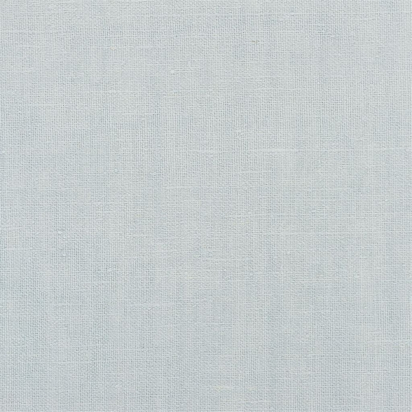Taormina - stahl, 130 cm, Kat. C
