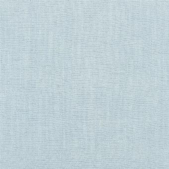 Taormina - aqua, 130 cm, Kat. C