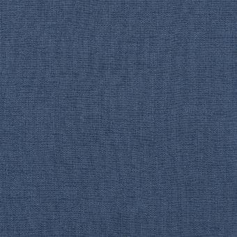 Taormina - jeans, 130 cm, Kat. C