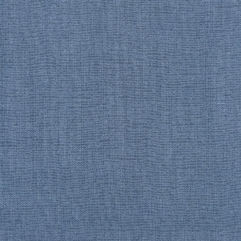 Taormina - royalblau, 130 cm, Kat. C