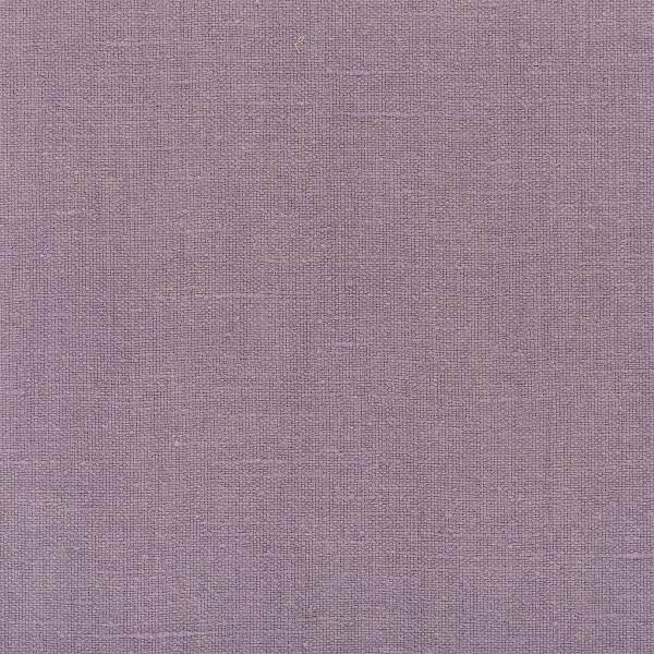 Taormina - amethyste, 130 cm, Kat. C