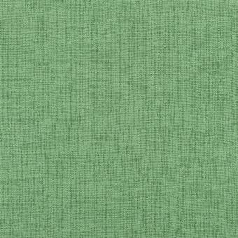 Taormina - apfel, 130 cm, Kat. C