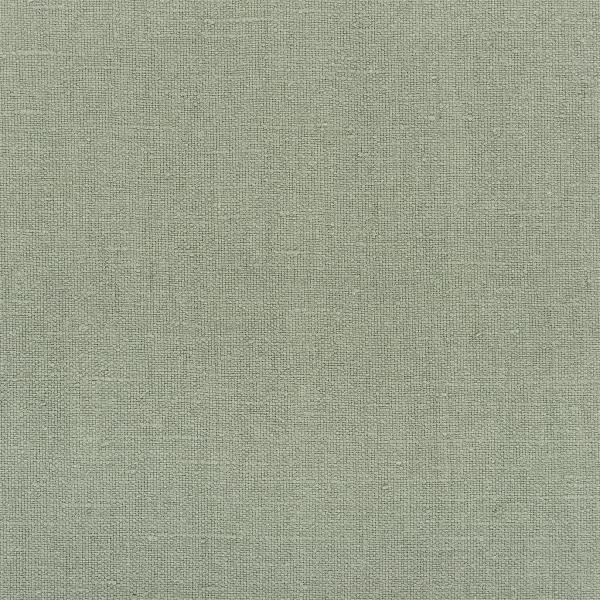 Taormina - olive, 130 cm, cat. C