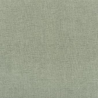 Taormina - olive, 130 cm, Kat. C