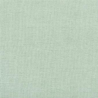 Taormina - celadon, 130 cm, Kat. C