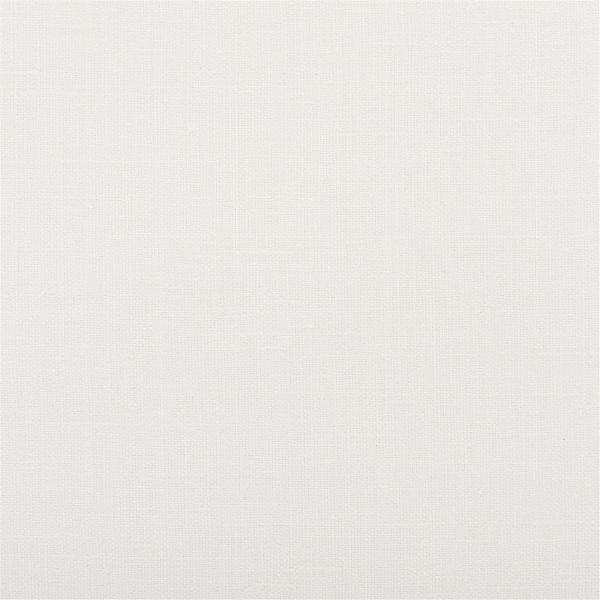Taormina - white, 130 cm, cat. C