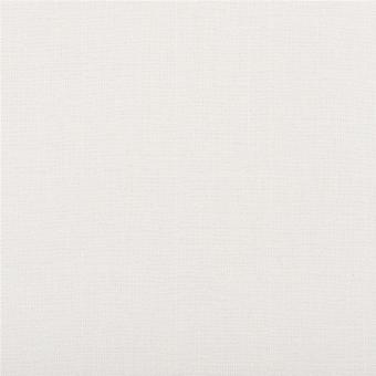 Taormina - weiß, 130 cm, Kat. C
