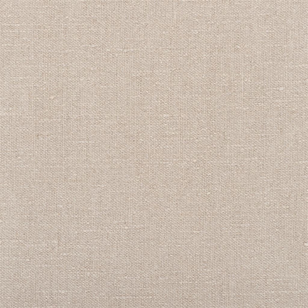 Taormina - leinen, 130 cm, Kat. C