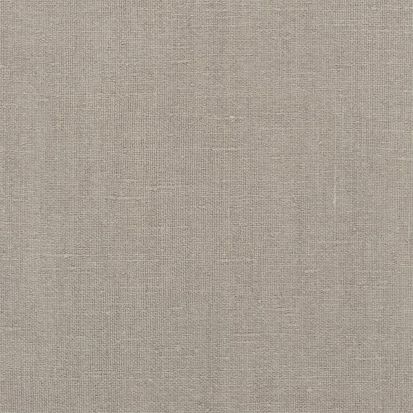 Taormina - kitt, 130 cm, Kat. C