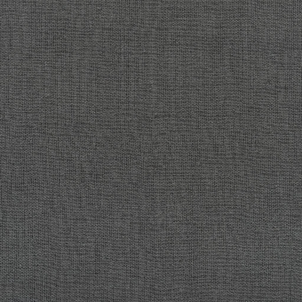 Taormina - schwarz, 130 cm, Kat. C