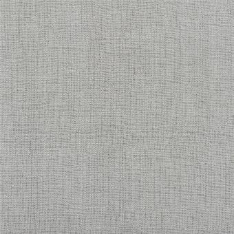 Taormina - stein, 130 cm, Kat. C