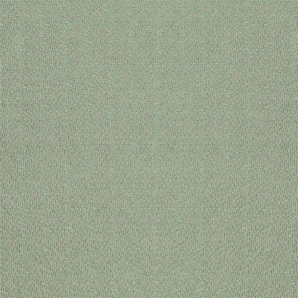 Venice - celadon, 139 cm, cat. C