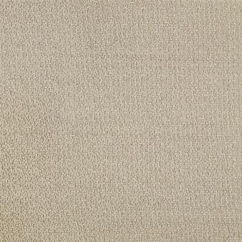 Venice - sand, 139 cm, Kat. C