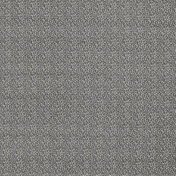 Venice - graphit, 139 cm, Kat. C