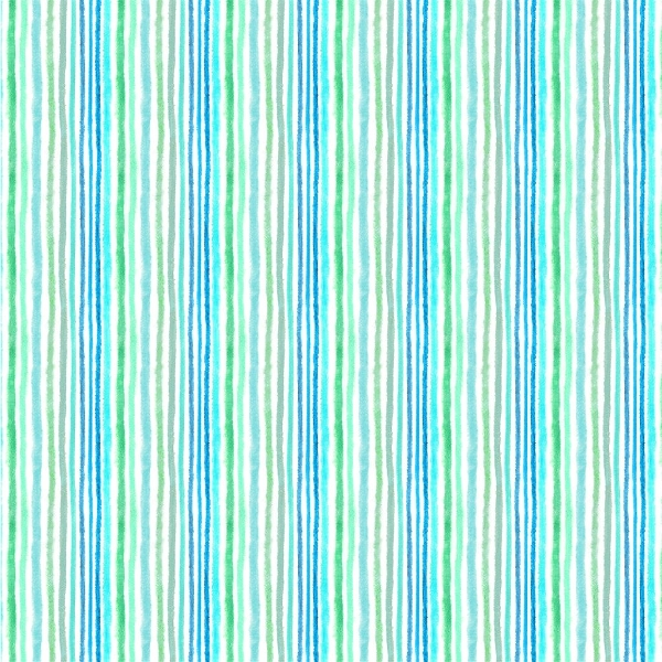 Darcy - blau/grün, 150 cm, Kat. A