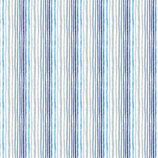 Darcy - aqua/blau, 150 cm, Kat. A
