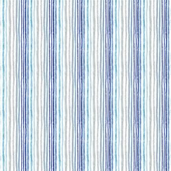 Darcy - aqua/blue, 150 cm, Kat. A