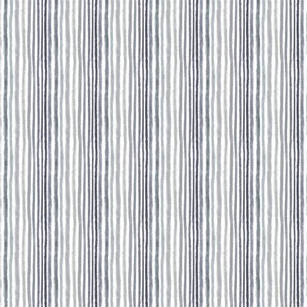 Darcy - graphit, 150 cm, Kat. A