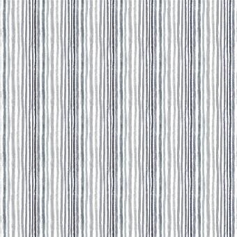 Darcy - graphite, 150 cm, Kat. A
