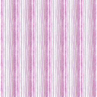 Darcy - purple pink, 150 cm, Kat. A