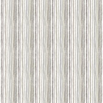 Darcy - sand/braun, 150 cm, Kat. A