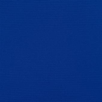 Nolan - cobalt, 160 cm, Kat. A