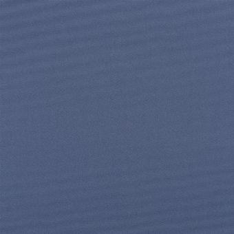 Nolan - taubenblau, 160 cm, Kat. A