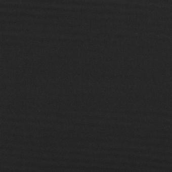 Nolan - black, 160 cm, Kat. A