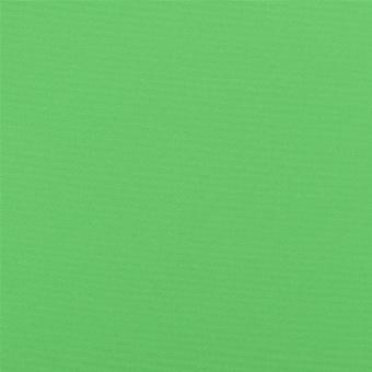 Nolan - frühlingsgrün, 160 cm, Kat. A