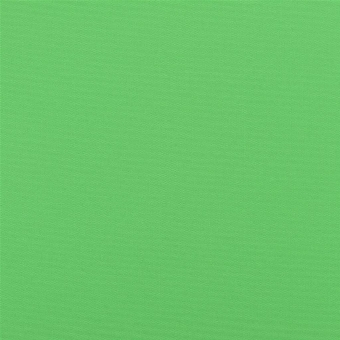 Nolan - springgreen, 160 cm, Kat. A